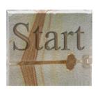 startstein