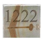 jahresstein1222