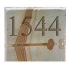 jahresstein1544