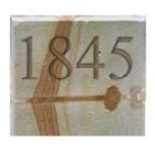 jahresstein1845